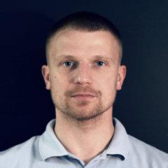 Tomek_nowe2